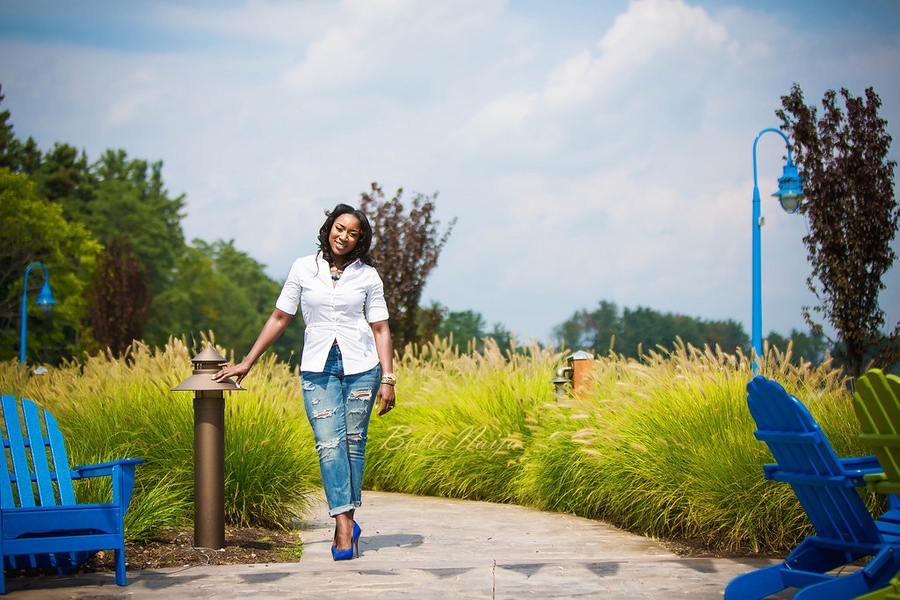 JoAnn and Ikechukwu_Pre-Wedding Photos_BellaNaija Weddings 2016_Nwafili_Onyia_WeddingPix_MU110_low