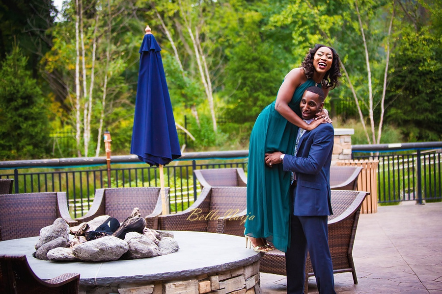 JoAnn and Ikechukwu_Pre-Wedding Photos_BellaNaija Weddings 2016_Nwafili_Onyia_WeddingPix_MU16_low