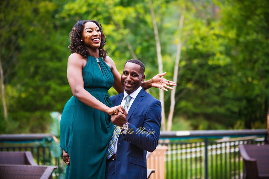 JoAnn and Ikechukwu_Pre-Wedding Photos_BellaNaija Weddings 2016_Nwafili_Onyia_WeddingPix_MU22_low
