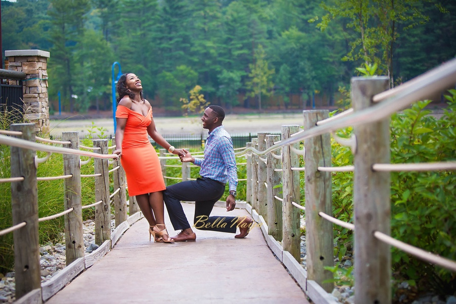JoAnn and Ikechukwu_Pre-Wedding Photos_BellaNaija Weddings 2016_Nwafili_Onyia_WeddingPix_MU29_low