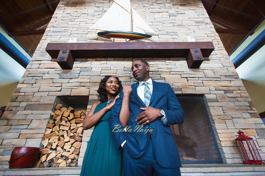 JoAnn and Ikechukwu_Pre-Wedding Photos_BellaNaija Weddings 2016_Nwafili_Onyia_WeddingPix_MU2_low