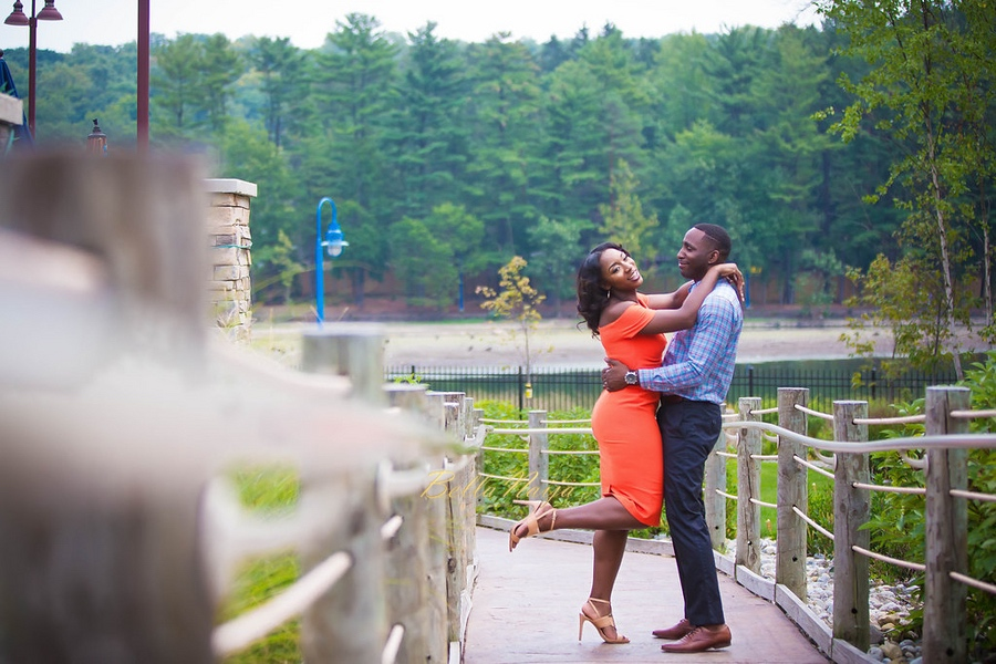 JoAnn and Ikechukwu_Pre-Wedding Photos_BellaNaija Weddings 2016_Nwafili_Onyia_WeddingPix_MU34_low