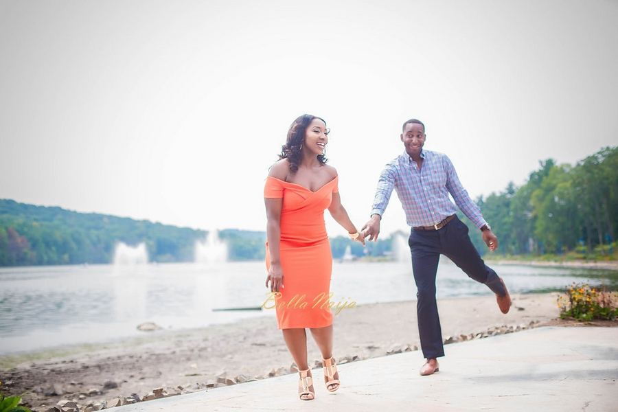 JoAnn and Ikechukwu_Pre-Wedding Photos_BellaNaija Weddings 2016_Nwafili_Onyia_WeddingPix_MU39_low