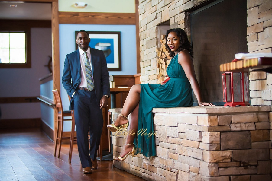 JoAnn and Ikechukwu_Pre-Wedding Photos_BellaNaija Weddings 2016_Nwafili_Onyia_WeddingPix_MU3_low