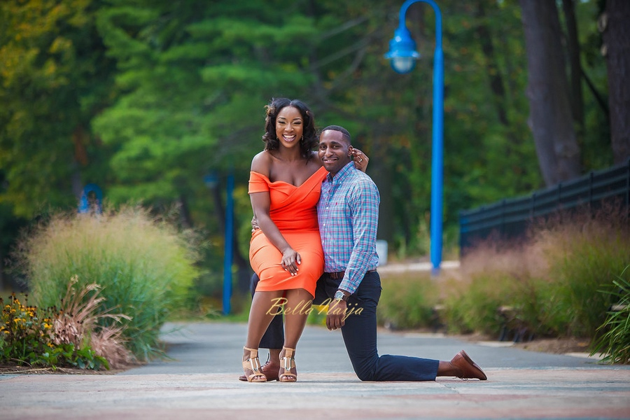 JoAnn and Ikechukwu_Pre-Wedding Photos_BellaNaija Weddings 2016_Nwafili_Onyia_WeddingPix_MU49_low