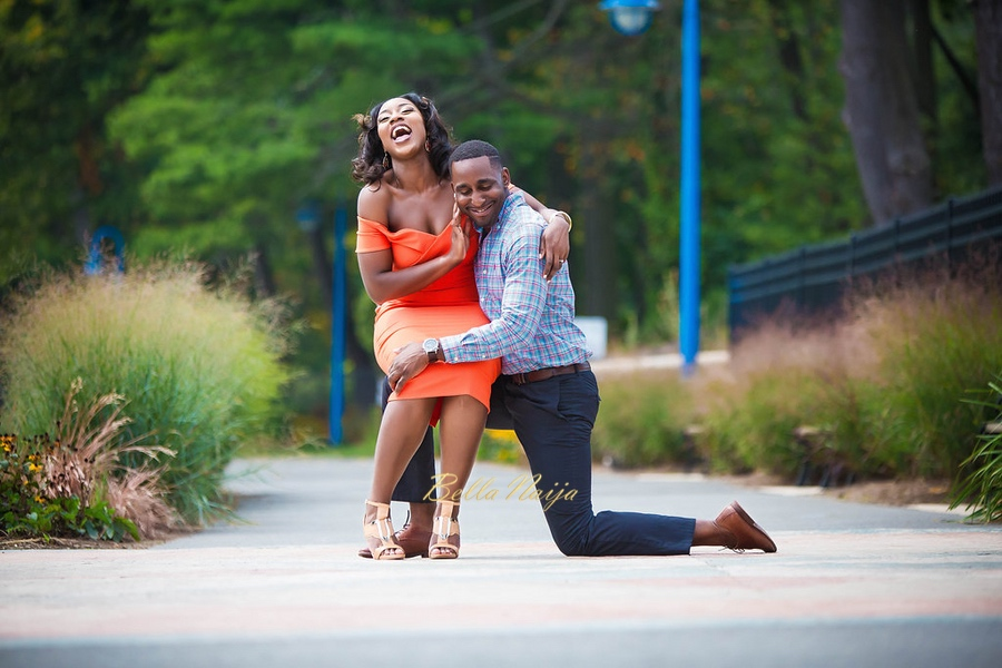 JoAnn and Ikechukwu_Pre-Wedding Photos_BellaNaija Weddings 2016_Nwafili_Onyia_WeddingPix_MU53_low