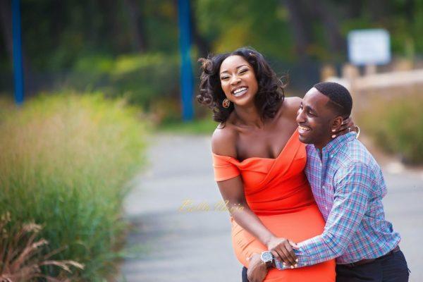 JoAnn and Ikechukwu_Pre-Wedding Photos_BellaNaija Weddings 2016_Nwafili_Onyia_WeddingPix_MU56_low