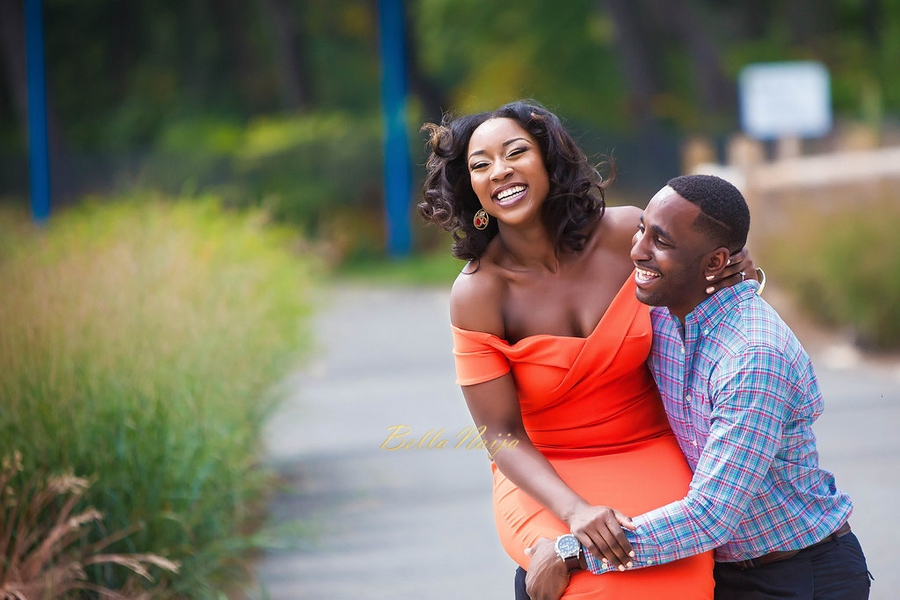 JoAnn and Ikechukwu_Pre-Wedding Photos_BellaNaija Weddings 2016_Nwafili_Onyia_WeddingPix_MU56_low