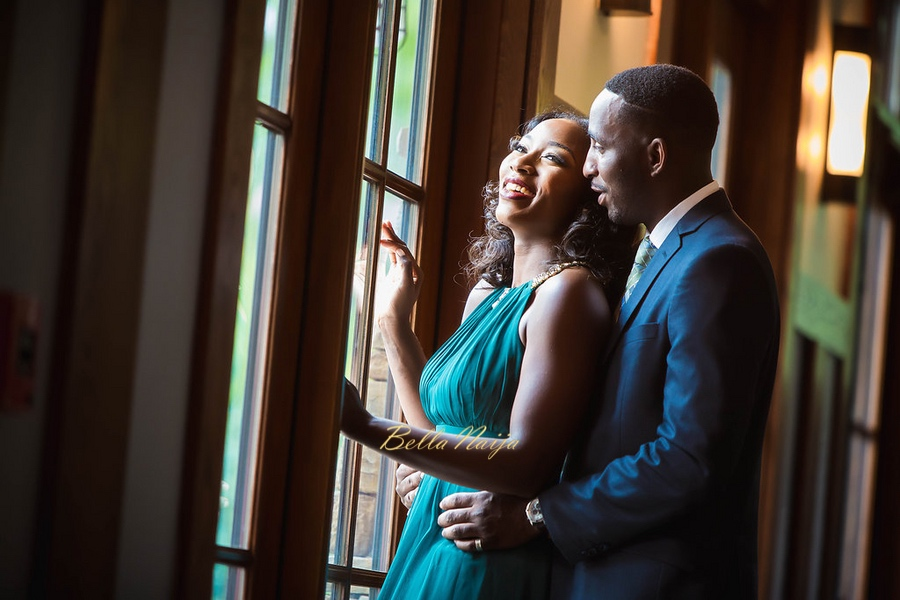 JoAnn and Ikechukwu_Pre-Wedding Photos_BellaNaija Weddings 2016_Nwafili_Onyia_WeddingPix_MU9_low