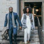 Joy - Obi - City Hall Wedding - BellaNaija - 2016