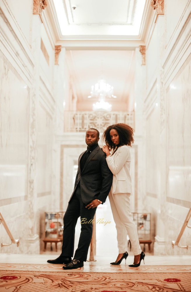 Joy and Obi City Hall New York Wedding_Plaza Hotel_BellaNaija 2