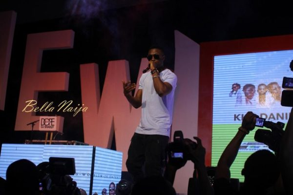 Kiss-Daniel-New-Era-Album-Launch-Concert-May-2016-BellaNaija0023