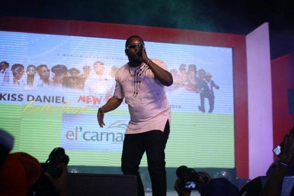 Kiss-Daniel-New-Era-Album-Launch-Concert-May-2016-BellaNaija0033