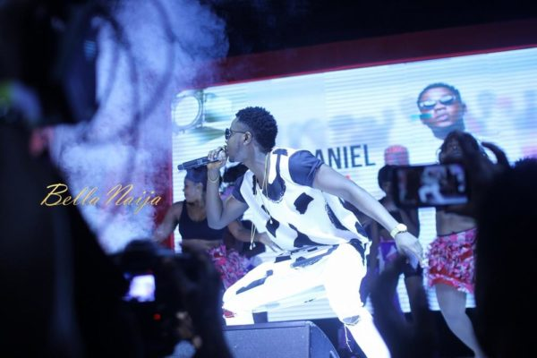Kiss-Daniel-New-Era-Album-Launch-Concert-May-2016-BellaNaija0046