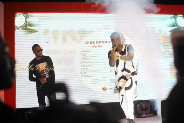 Kiss-Daniel-New-Era-Album-Launch-Concert-May-2016-BellaNaija0047