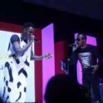 Kiss-Daniel-New-Era-Album-Launch-Concert-May-2016-BellaNaija0048
