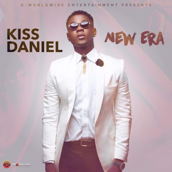 Kiss-Daniel-Unveils-Debut-Album-Art-New-Era