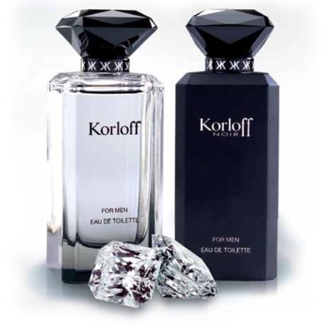 Korloff 1