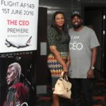 Kunle-Afolayan-CEO-Movie-In-Flight-Screening-May-2016-BellaNaija0003