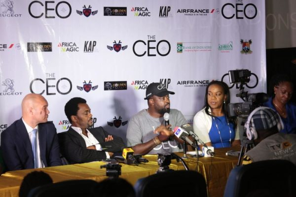 Kunle-Afolayan-CEO-Movie-In-Flight-Screening-May-2016-BellaNaija0007