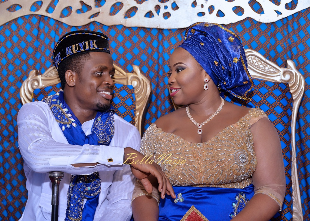 Kuyik and Ubong Wedding in Uyo, Akwa Ibom_April 2016_BellaNaija_BBNWonderland Bride_DSC_4974-2