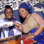 Kuyik and Ubong Wedding in Uyo, Akwa Ibom_April 2016_BellaNaija_BBNWonderland Bride_IMG_6811