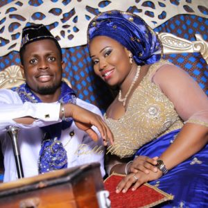 Kuyik and Ubong Wedding in Uyo, Akwa Ibom_April 2016_BellaNaija_BBNWonderland Bride_IMG_6811