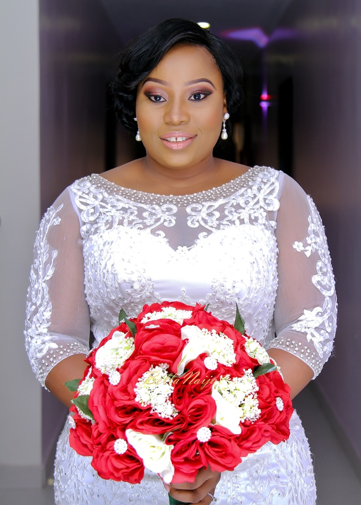 Kuyik and Ubong Wedding in Uyo, Akwa Ibom_April 2016_BellaNaija_BBNWonderland Bride_IMG_7611
