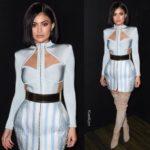 Kylie Jenner MET Gala 023