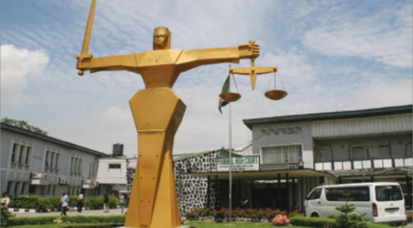Muslim Cleric Docked for Allegedly Beating a Pastor & Threatening to Pour Acid on Him