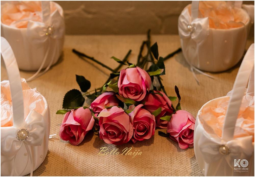 Lanre - Kay - White - London Wedding - BellaNaija - 2016 15