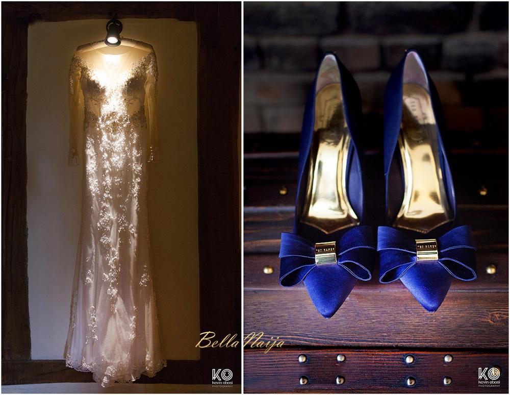 Lanre - Kay - White - London Wedding - BellaNaija - 2016 17