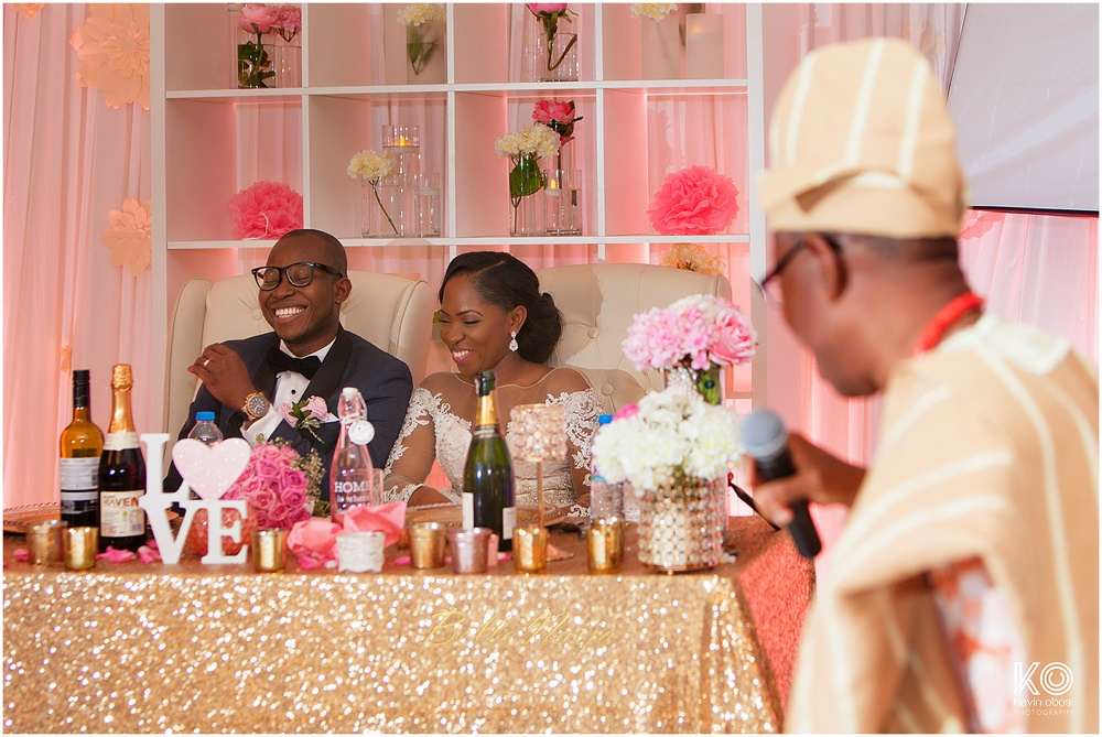 Lanre - Kay - White - London Wedding - BellaNaija - 2016 5