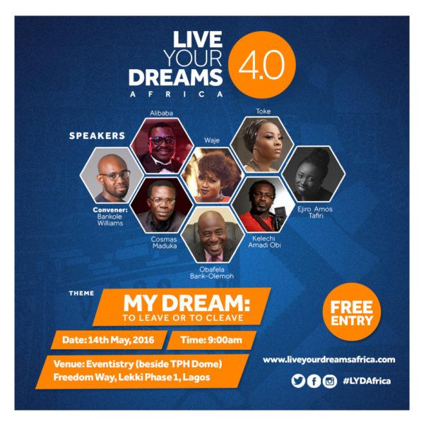 LiveYourDreamsAfrica-Flyer-BellaNaija-600x604