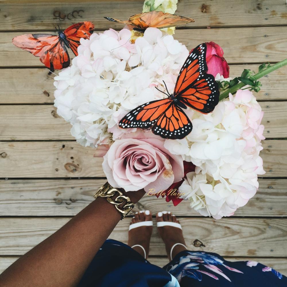 Lolas-Bridal-Shower-Spring-of-Love-BellaNaija-Weddings-2016-11.jpg