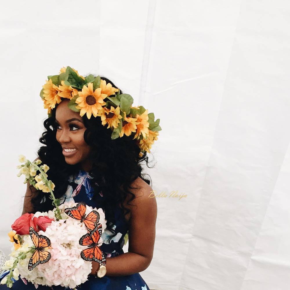 Lolas-Bridal-Shower-Spring-of-Love-BellaNaija-Weddings-2016-12.jpg