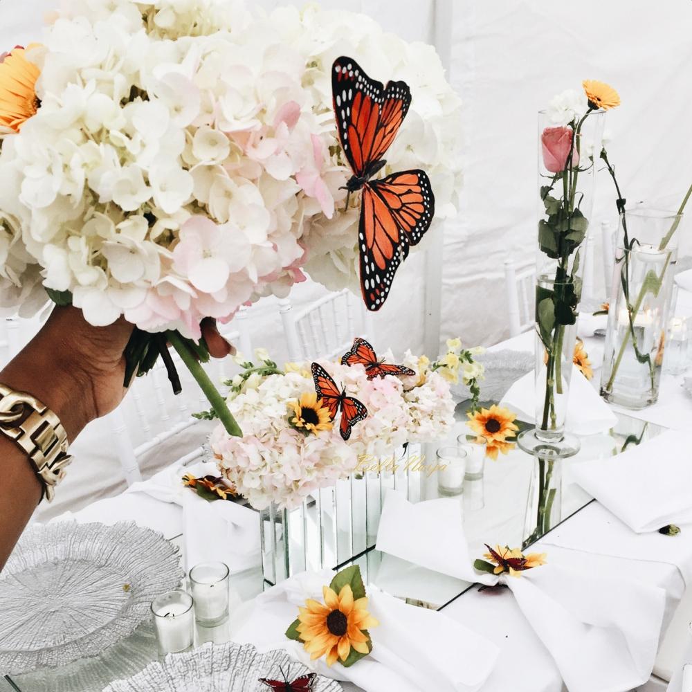 Lolas-Bridal-Shower-Spring-of-Love-BellaNaija-Weddings-2016-15.jpg
