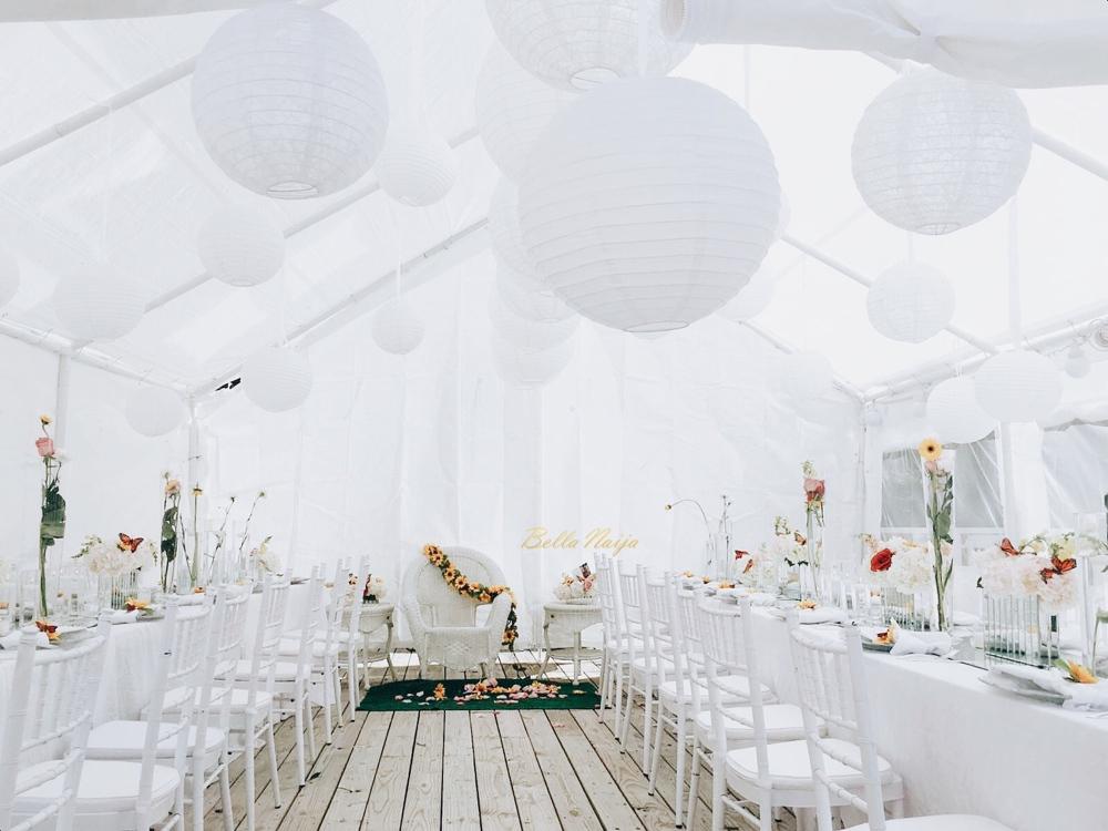 Lolas-Bridal-Shower-Spring-of-Love-BellaNaija-Weddings-2016-16.jpg