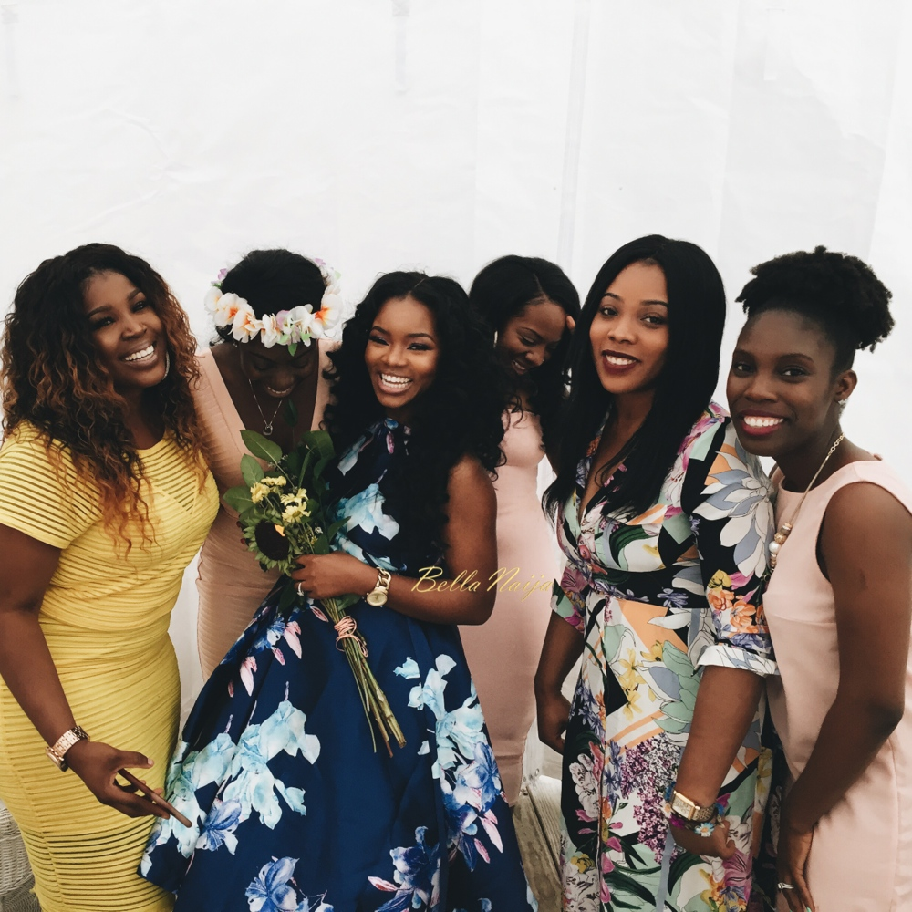 Lolas-Bridal-Shower-Spring-of-Love-BellaNaija-Weddings-2016-17.jpg