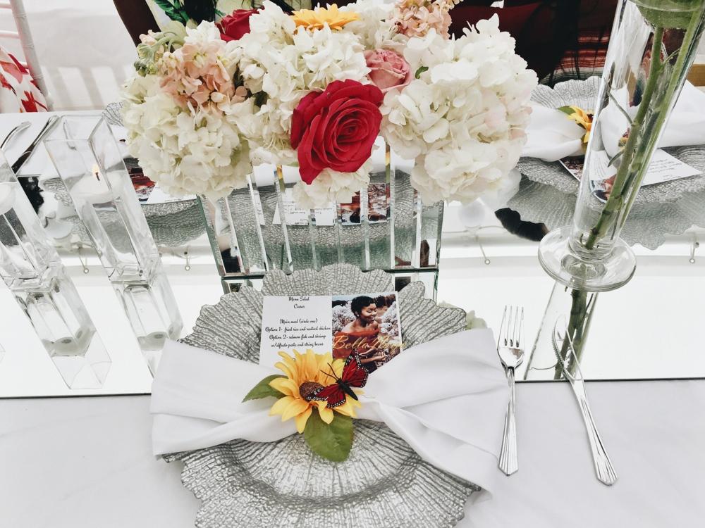 Lolas-Bridal-Shower-Spring-of-Love-BellaNaija-Weddings-2016-18.jpg