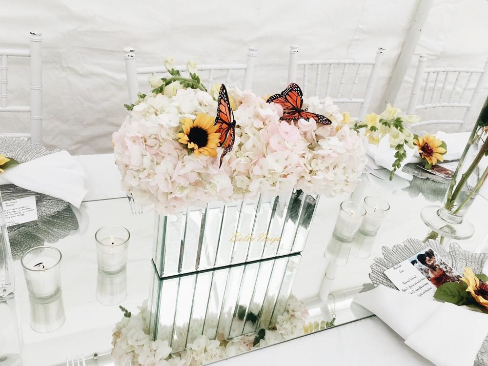 Lolas-Bridal-Shower-Spring-of-Love-BellaNaija-Weddings-2016-21.jpg