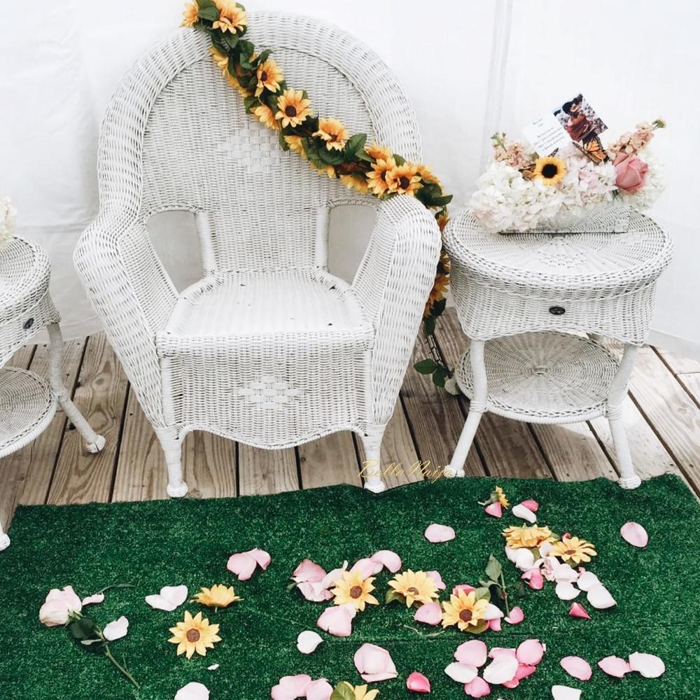 Lolas-Bridal-Shower-Spring-of-Love-BellaNaija-Weddings-2016-24.jpg