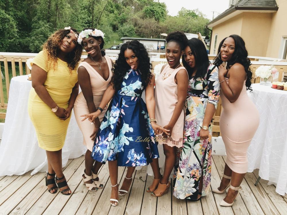Lolas-Bridal-Shower-Spring-of-Love-BellaNaija-Weddings-2016-9.jpg