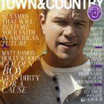 MAtt-Damon-Town-And-Country-Magazine-June-2016