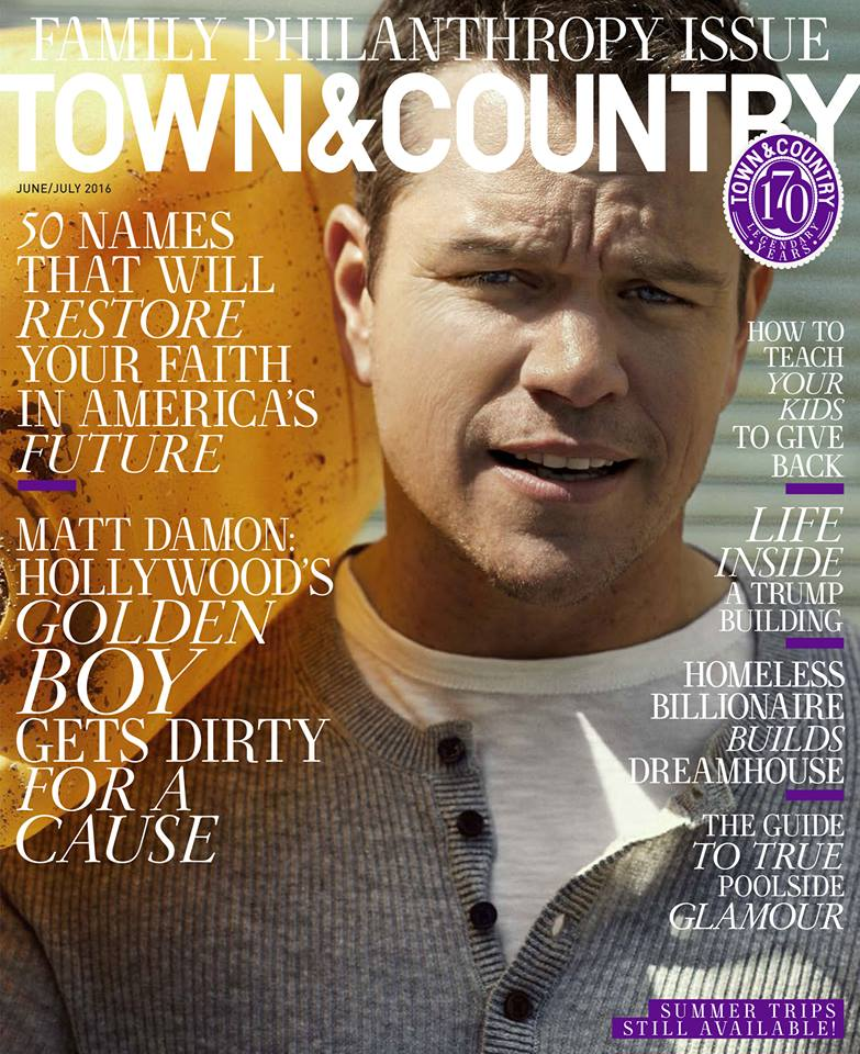MAtt-Damon-Town-And-Country-Magazine-June-2016