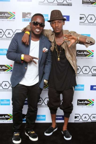 MI-and-Jesse-Jagz_MTV Base MAMA