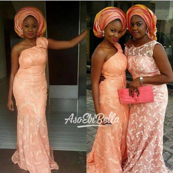 MUA @makeupbyashabee outfit by @florasignature