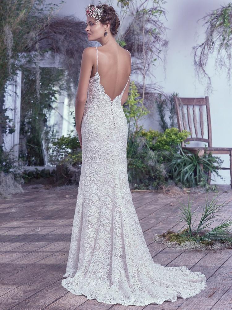 Maggie-Sottero-Mietra-BN Bridal - BellaNaija - 2016