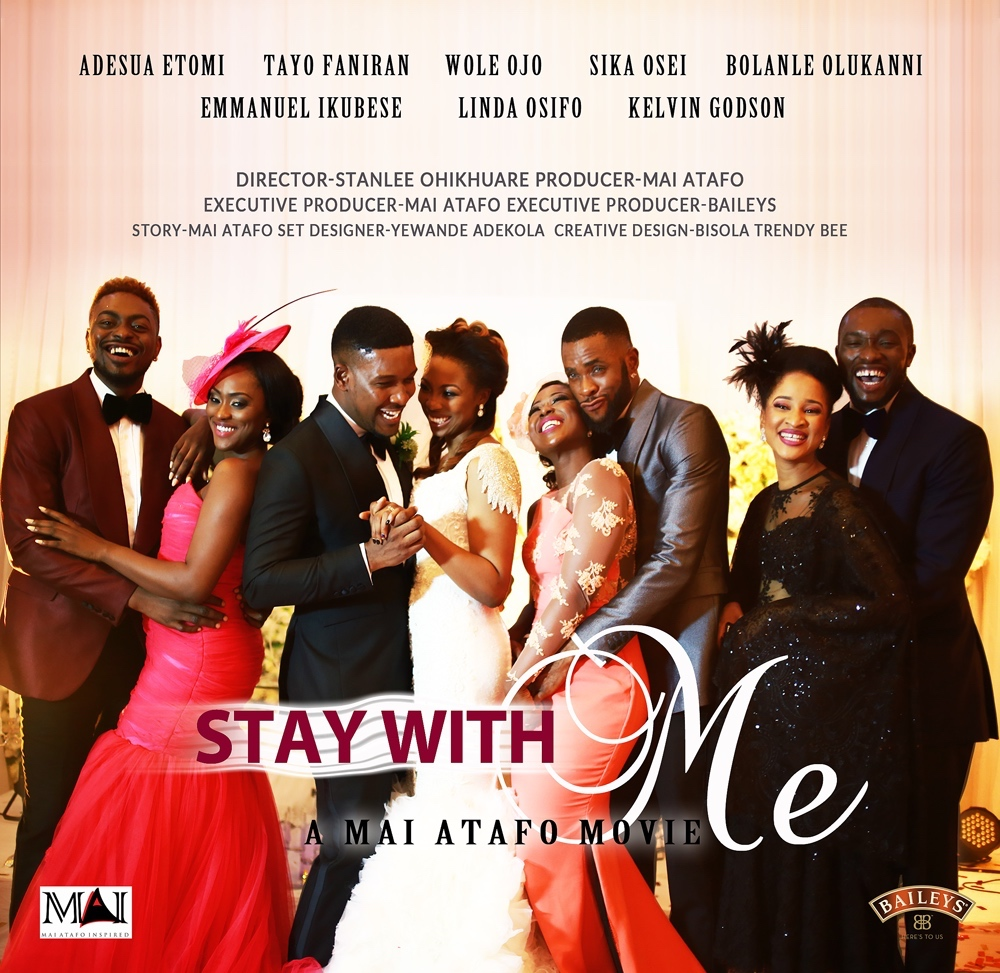 Mai Atafo Stay With Me bellanaija may2016_StayWithMe (2)