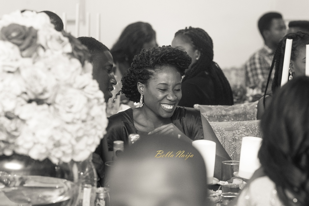 Margaret - John - BN Weddings -Engagement Dinner- 2016 - 218